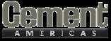 cementamericas_logo