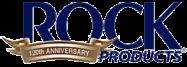 rp-logo-anniversary-blue
