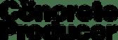 tcp-web-logo